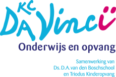 Kindercentrum Da Vinci